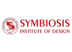 Symbiosis Institute of Design