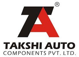 our client - takshi-auto