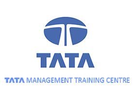 Tata Management Training Center
