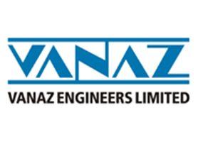 Vanaz