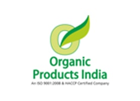 Organic Products India(Viral Spices)