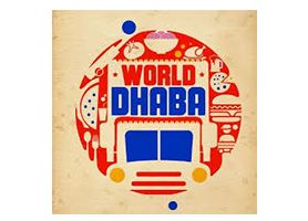 World Dhaba