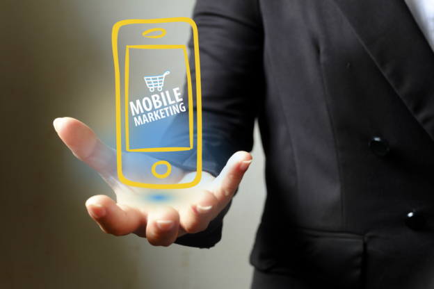 mobile application development pune, mobile application development company in pune