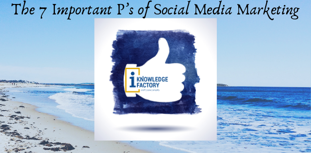 social media marketing services, social media marketing services company, social media services