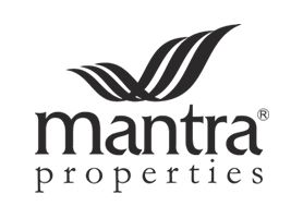 Mantra Properties