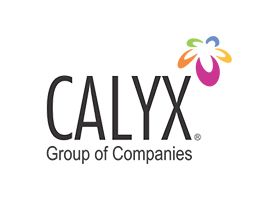Calyx Group