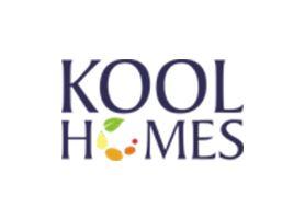 Kool Homes