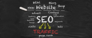 Do's and Don'ts for a Successful SEO Campaign