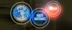 Essential Services for WordPress Website Maintenance