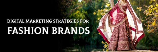 5-Elementary-Digital-Marketing-Strategies-for-Fashion-Brands-by-IKF