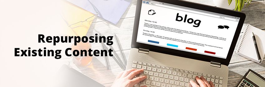 How-to-repurpose-content-by-content-marketing-India