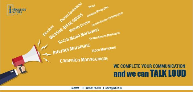 IKF-is-the-best-digital-marketing-company-in-India