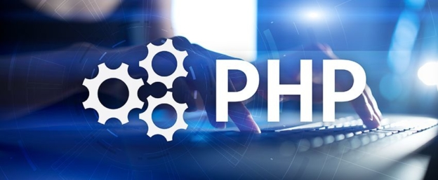 PHP-development-company-in-India-IKF