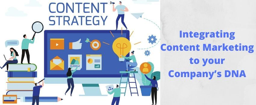 IKF is the best content marketing company in India