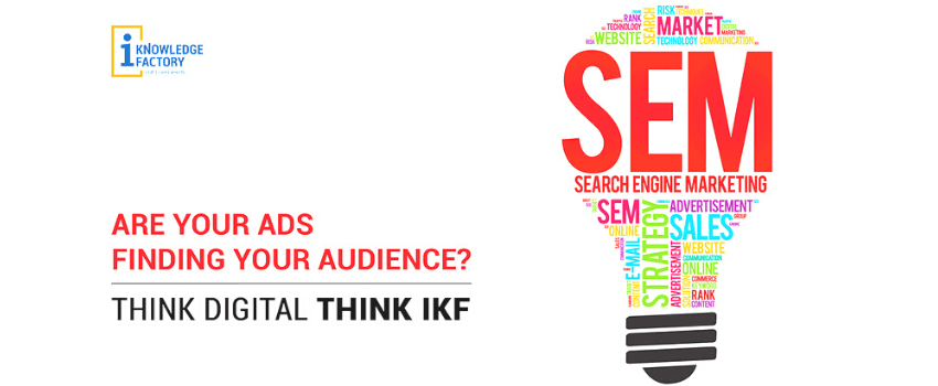 ikf-is-the best-amazon-ppc-management-company-in-mumbai