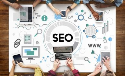 SEO Company in Pune for marketing during Covid19