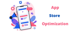 5 Tips to Run Effective App Store Optimization Campaigns
