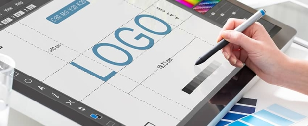 Select The Right Logo For Your Company blog BY IKF