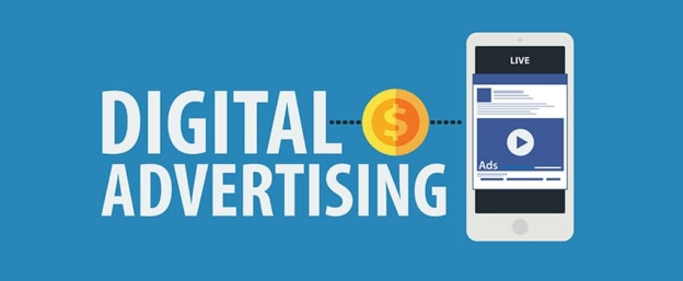 How to Optimize Monetary Gains from Facebook Ads blog by IKF