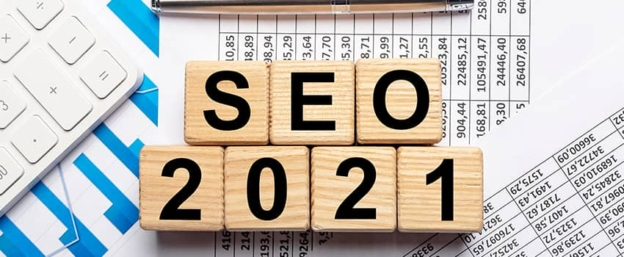 The Scope & Future Of SEO In India blog by IKF