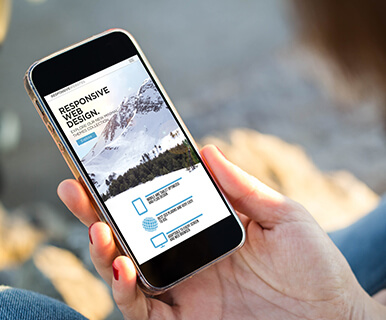 Mobile Site Experience For Your Business