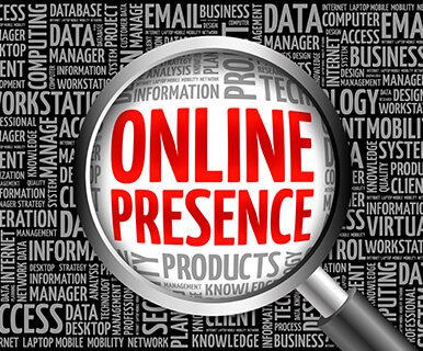 5 Simple Tips to Boost your Online Visibility