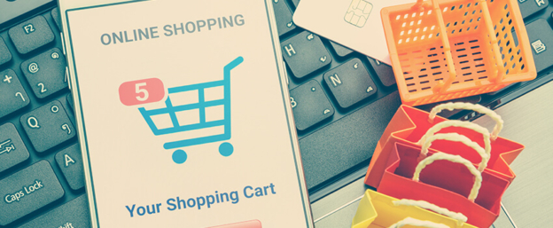 Ignite your E-commerce Sales with Effective Digital Marketing Tips blog by IKF